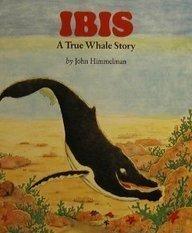 9780153143205: Harcourt School Publishers Collections: Lvl Lib: Ibis Gr3