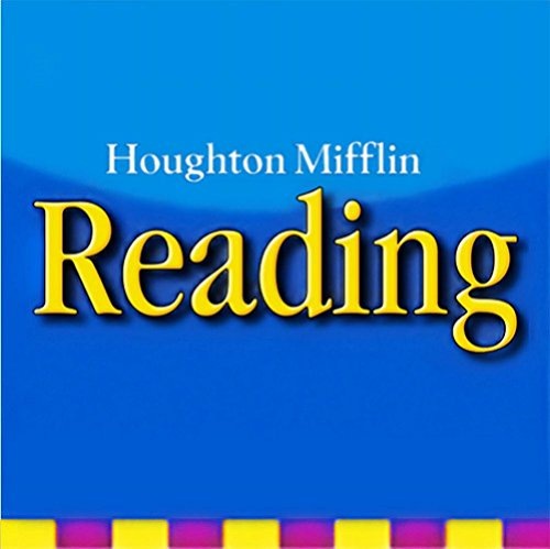 9780153143243: Harcourt School Publishers Collections: Level Lib:What Do Authors Do Collection Grade 3