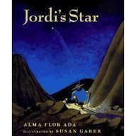 9780153143281: Harcourt School Publishers Collections: Lvl Lib: Jordi'S Star Gr3