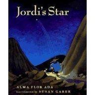9780153143281: Harcourt School Publishers Collections: Lvl Lib: Jordi'S Star Gr3