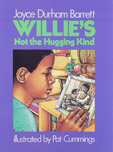 9780153143496: Harcourt School Publishers Collections: Lvl Lib:Willie'S/Hugging Kind Gr3