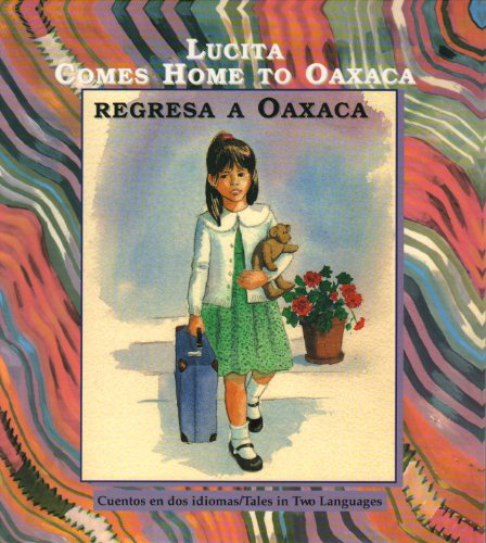 Harcourt School Publishers Collections: Rd/Chc Bk:Lucita/Home/Oaxaca Gr4: HARCOURT SCHOOL PUBLISHERS