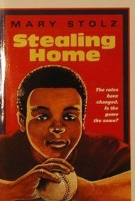 9780153143656: Stealing Home