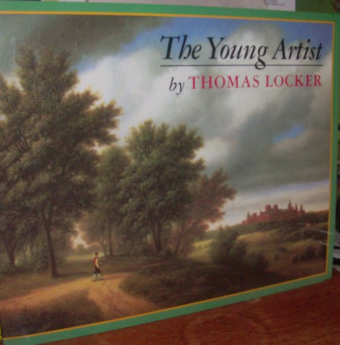 9780153143953: Harcourt School Publishers Collections: Chapter Book Grade 5 the Young Artist