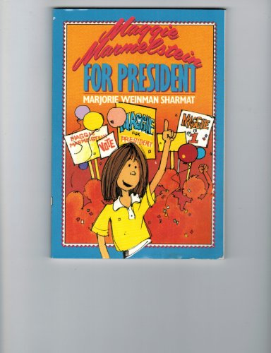 9780153144271: Harcourt School Publishers Collections: Rd/Chc Bk: Maggie/President Gr6 MAGGIE/PRESIDENT (Collections 00 Y006)