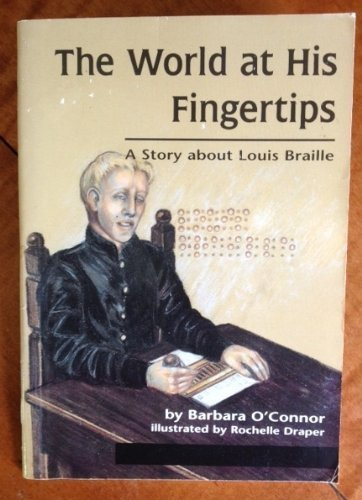 9780153144288: Harcourt School Publishers Collections: Rd/Chc Bk: Wrld At/Fingrtips Gr6 WRLD AT/FINGRTIPS (Collections 00 Y006)