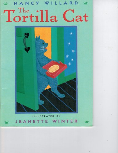 9780153144318: Harcourt School Publishers Collections: Leveled Library Grade 6 The Tortilla Cat