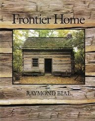 9780153144417: Harcourt School Publishers Collections: Lvld Lib: Frontier Home Gr6