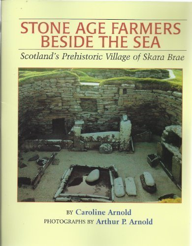9780153144424: Harcourt School Publishers Collections: Leveled Library Grade 6 Stone Age Farmers