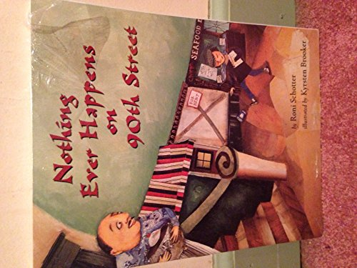 9780153193064: Harcourt School Publishers Collections: Lvldlib(5): Nothing Happens/Th Str Gr4