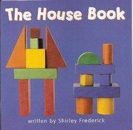 9780153245060: Harcourt Science: Instant Reader Book 9 Grade K