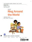 9780153312595: Ring Around the World