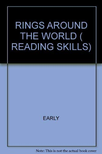 9780153313073: Ring Around the World (Reading Skills 9)