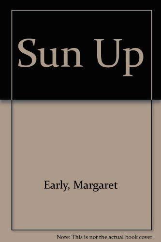 9780153318115: Sun Up: Reading Skills 1