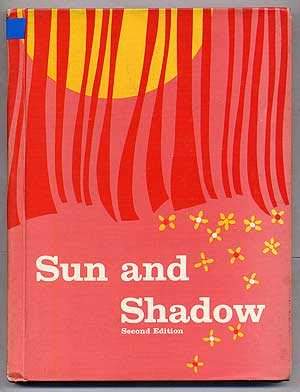Sun and Shadow: Cooper, Elizabeth K.