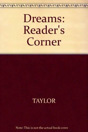 9780153328091: Dreams: Reader's Corner