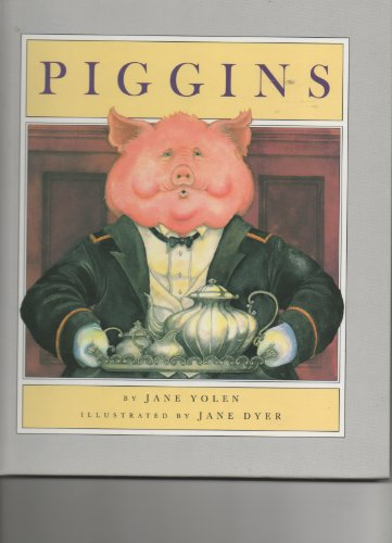 9780153329104: Piggins