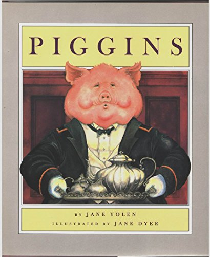 9780153329708: Piggins