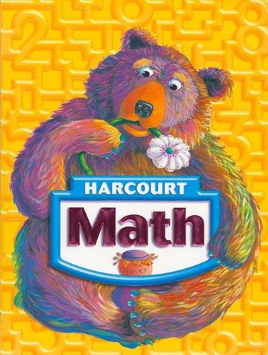 9780153347405: Math