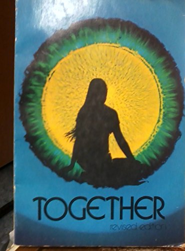 Together: Revised Edition: Delores Minor