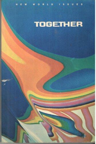 9780153385506: Together