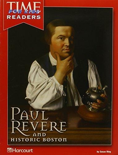 Harcourt School Publishers Reflections California: Time for: HARCOURT SCHOOL PUBLISHERS