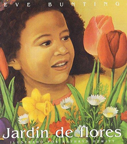 9780153492983: Harcourt School Publishers Trofeos: Lap Book Spanish Pre-K Jardin/Flores