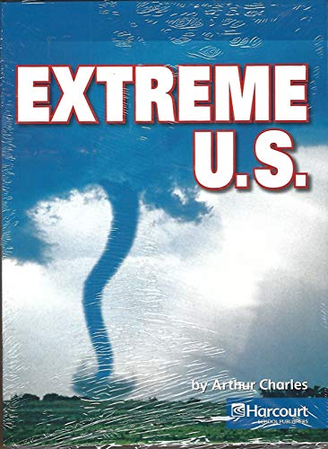 Extreme Us, on Level Reader Us-making a: n/a