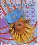 9780153536830: School Days, Teacher's Edition (Storytown, Grade 3, Theme 1)