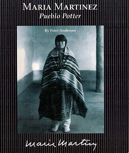 9780153565991: Storytown: Library Book Stry 08 Grade 4 Maria Martnez Pueblo..