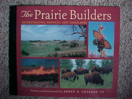 9780153566097: Storytown: Library Book Stry 08 Grade 5 Prairie Builders:Reconstruction..