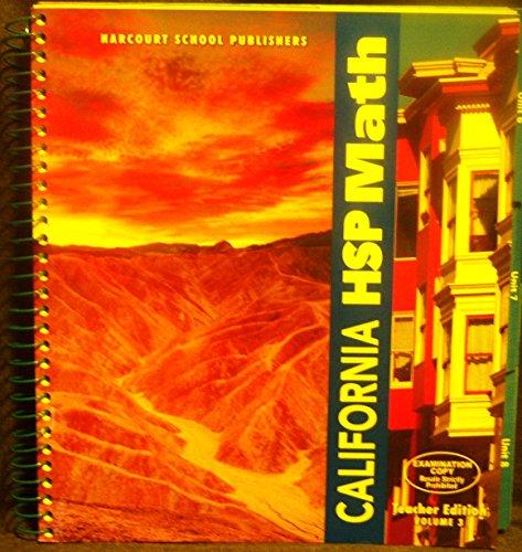 CA Te Vol 3 Gr 6 Math 09