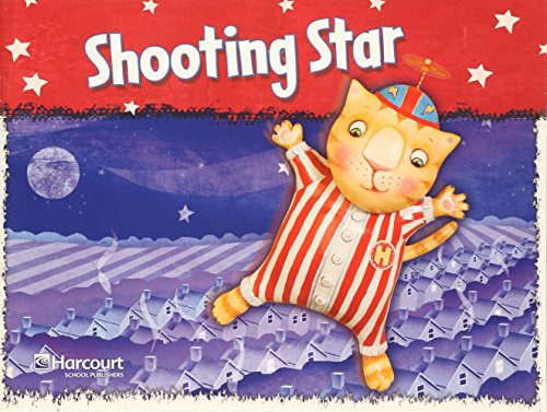 9780153596018: Storytown: Intervention Interactive Reader Grade 1 Shooting Star