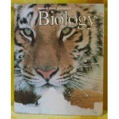 9780153607004: Biology