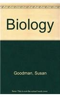 Biology: Harvey Goodman
