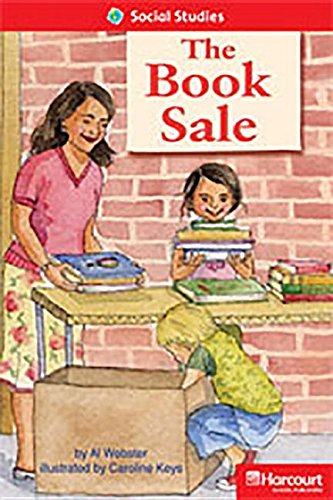 9780153630835: Storytown: Readers Teacher's Guide Below-Level Book Sale