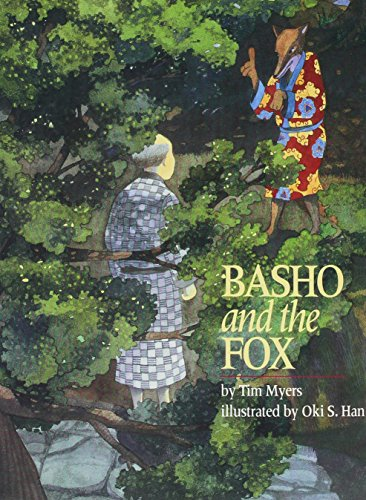 9780153651151: Storytown: Challenge Trade Book Story 2008 Grade 2 Basho&The Fox
