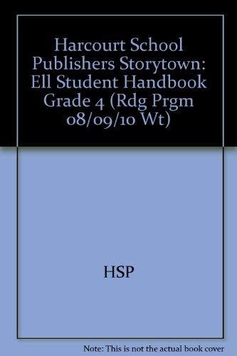 Handbook Students AbeBooks