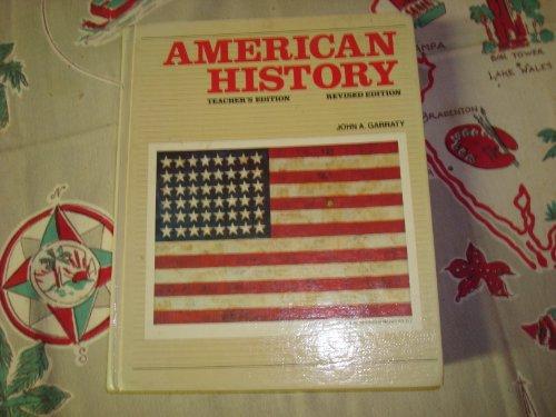9780153716812: American History