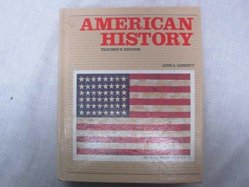 9780153717017: American History