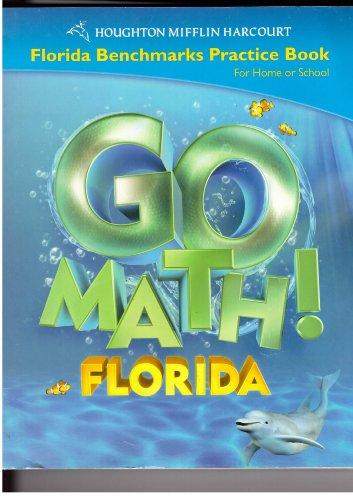 Houghton Mifflin Harcourt Math Florida: Lesson Activity: HOUGHTON MIFFLIN HARCOURT