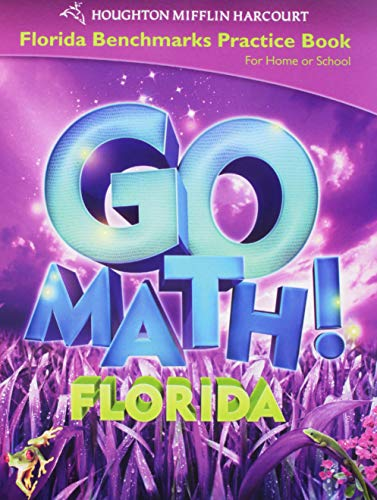 9780153852442: Houghton Mifflin Harcourt Math: Lesson Activity Book Grade 3
