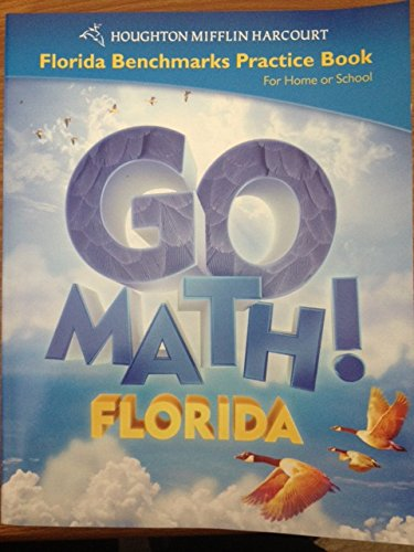 9780153852459: Houghton Mifflin Harcourt Math: Lesson Activity Book Grade 4