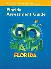 Houghton Mifflin Harcourt Math Florida: Reteach Workbook: HOUGHTON MIFFLIN HARCOURT