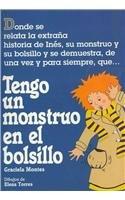 9780153859557: Harcourt School Publishers Excursiones California: Chlng Bk Tengo..Bolsillo Grade 4 (Spanish Edition)
