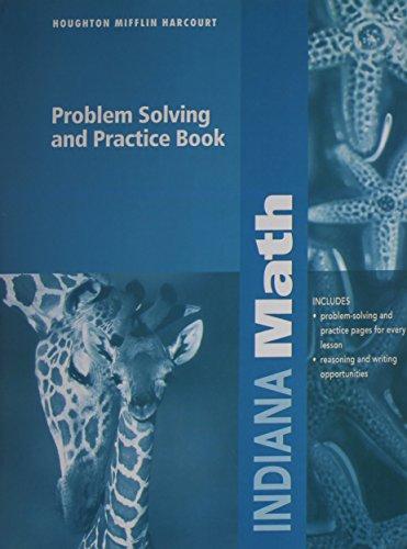 Math, Grade 2 Homework, Practice, Problem Solving: Corporate Author-Hsp