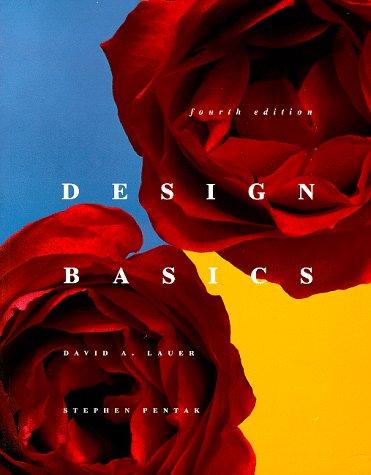 9780155011847: Design Basics