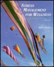9780155023017: Stress Management for Wellness