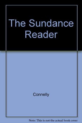 The Sundance Reader: Mark Connelly