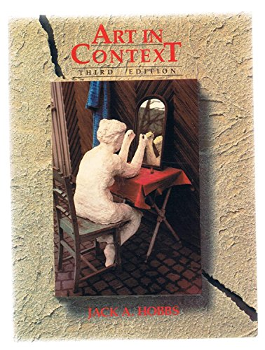 Art in Context (Third Edition): Jack A. Hobbs